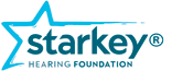 Starkey Hearing Foundation Indonesia